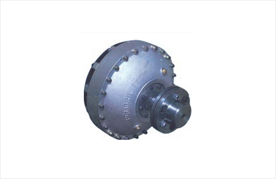 Adaptable Speed Reducers Double Reduction Gearbox